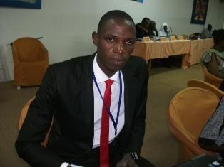 Actualité du Bénin