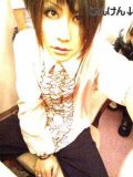Photo de kyra-no-sekai