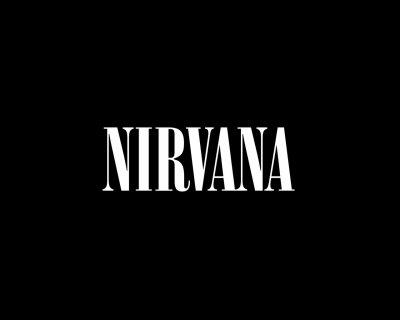 Biographie-Nirvana