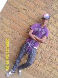 Photo de sadjosco