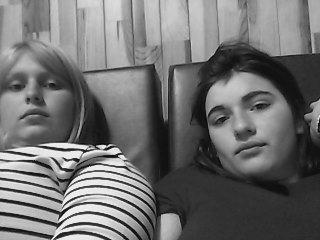 madison&moi