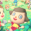Photo de animal-crossing-croket