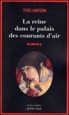 """"""" Millénium """" de Stieg Larsson ★★★★★"""