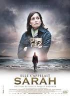 """ Elle s'appelait Sarah"" de Tatiana de Rosnay ★★★"