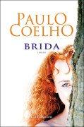 """"""" Brida """" de Paolo Coelho ★★"""