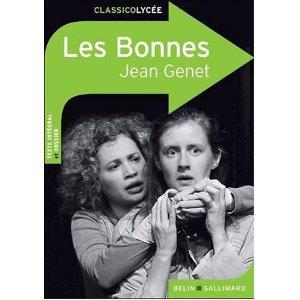 """"""" Les bonnes """" de Jean Genêt ★★"""