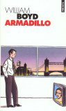 """ Armadillo "" de William Boyd ★★★"