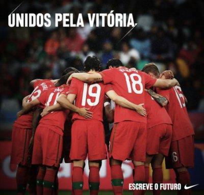 Pays de mxrde kom leur drapeau !! PORTUGAL LE MEILLEUR PAYS STOP