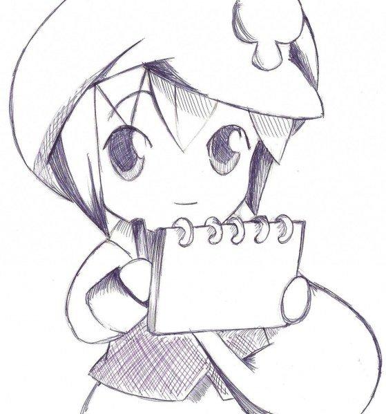 Amu-Ikuto4ever
