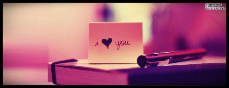 C'est la décadence, la décadence du coeur, vers des chemins sinueux, les chemins du bonheur. ♥