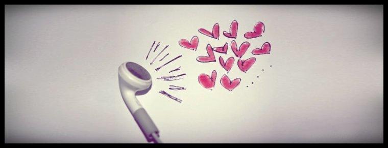 Il suffirait juste que tu m'aimes, en fait ...