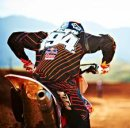 Photo de Dream-of-motocross