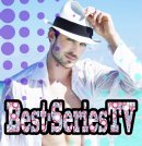 Photo de best-seriesTV
