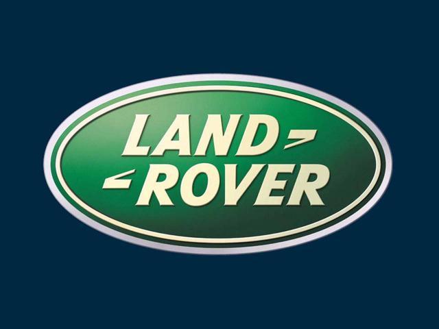 land rover - lightweight !!! ( commando )