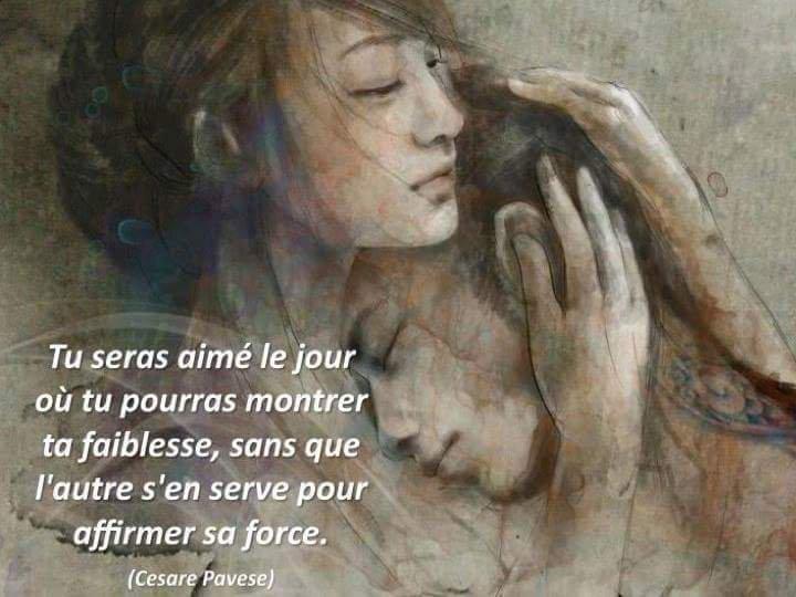 """Je sais"" de Monsieur Jean Gabin"