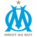 Photo de Olympique-de-Marseille