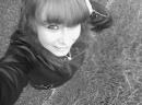 Photo de fille-du-31310