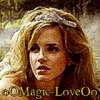 oOMagic-LoveOo