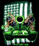 Photo de DX-HHH-HBK