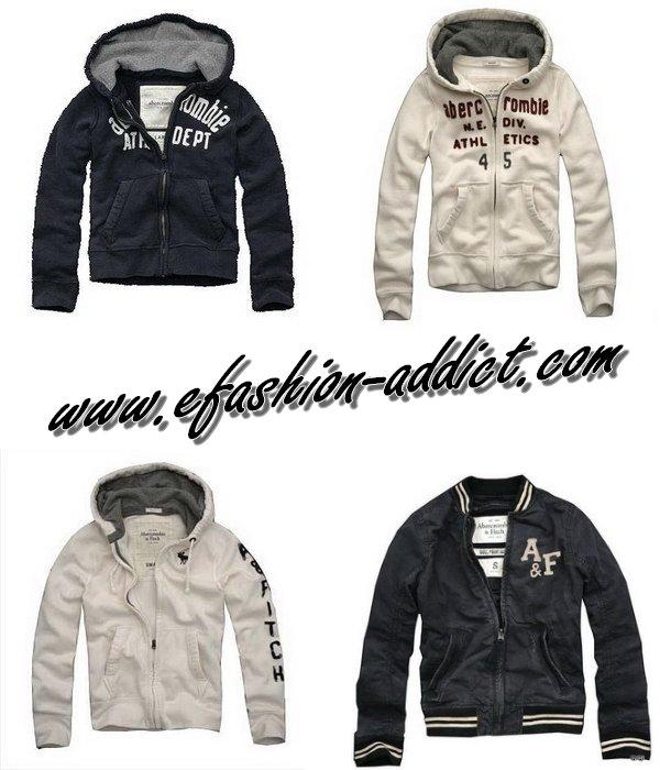 www.efashion-addict.com