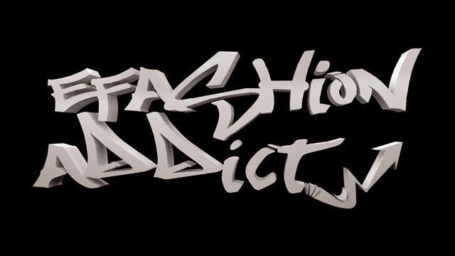 Blog de efashion-addict