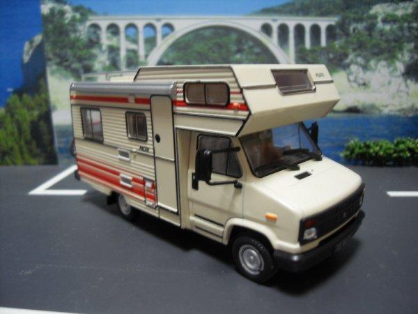 capucine pilote r 470 sur citroen collection camping car hachette n 1 blog de michel013. Black Bedroom Furniture Sets. Home Design Ideas