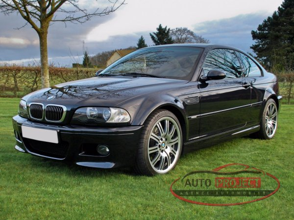 bmw 330 ci e46 blog de michel013. Black Bedroom Furniture Sets. Home Design Ideas