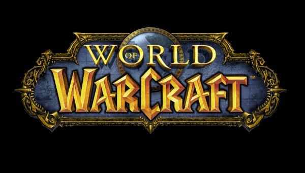 Qu'es que World of Warcraft