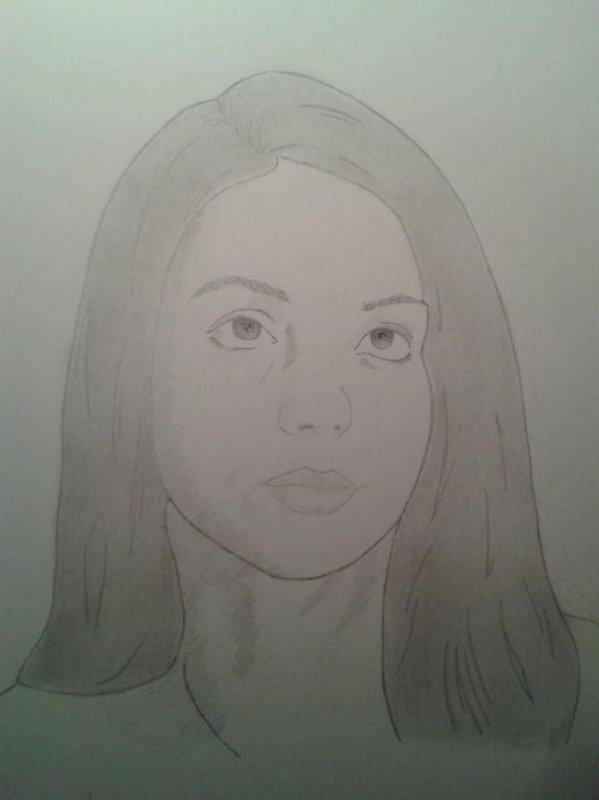 Adelaide Kane ( Cora dans Teen Wolf )