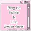 zwine-4ever