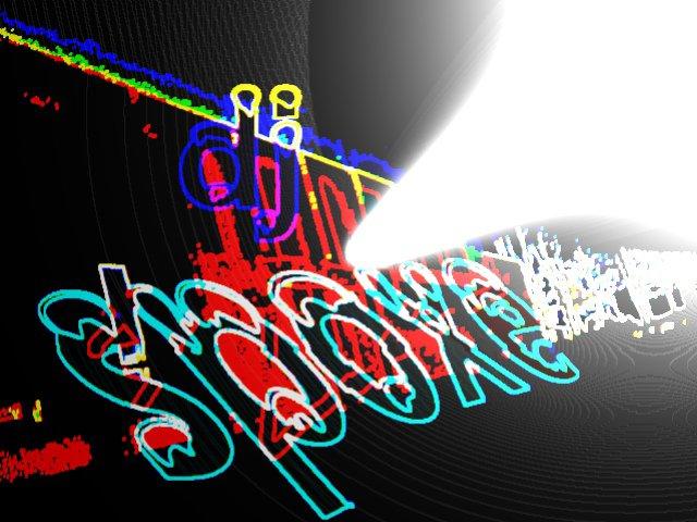 DJ SPOXE