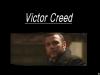 Origins-Victor-Creed