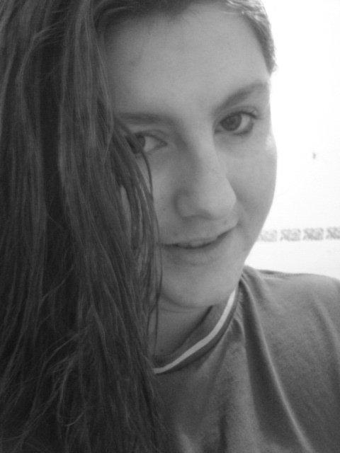 La vie est un combat que je gagnerai avec mon sourire♡ ♥