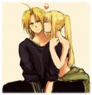 Photo de FanFiction-os-FMA