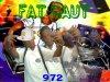 fatmau972