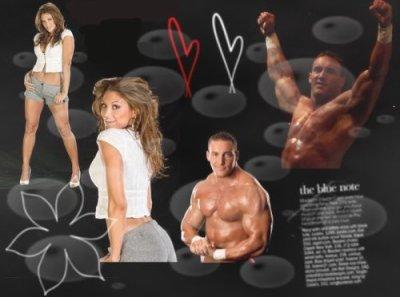 WWE-Mickie-Divas-WWE N°7