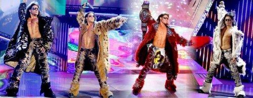WWE-Mickie-Divas-WWE N°8