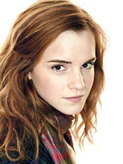 Biographie de Hermione Weasley !!!