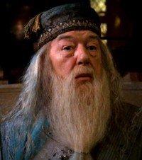 Biographie de Albus Perceval Wilfrick Bryan Dumbledore !!!!!!!!