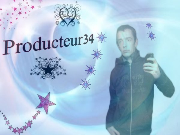 Producteur34