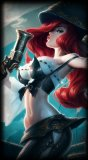 Photo de MissFortune75