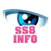 SS8xInfo