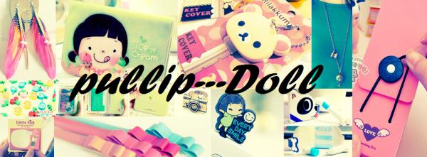 ♥ Bienvenus sur mon blog ♥