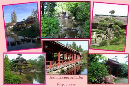 Jardin japonais de nantes nippon loves for Jardin japonais nantes