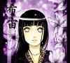 Hinata--Narutox3