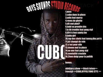 rap2rue