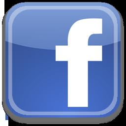 Facebook ♥
