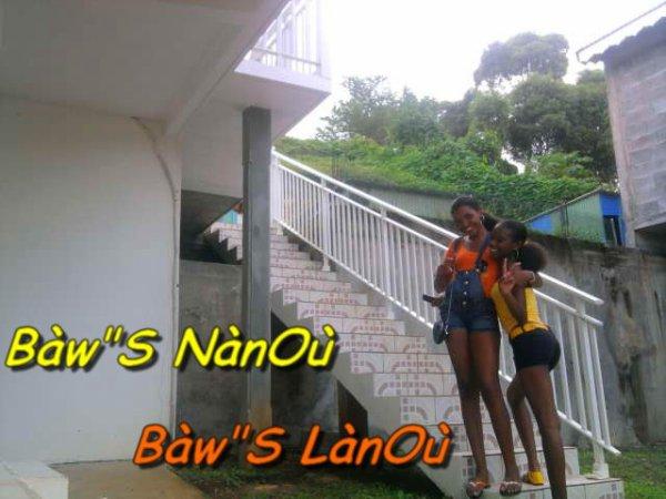 "<=== ~""° NanOù & LanOù' °""~ <==="