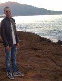 Photo de bily-ben