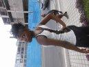 Photo de Justin-Kipulu